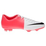 Nike Youth Jr Mercurial Victory III FG Soccer Cleats