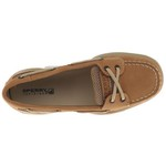 Sperry Girls' Compass Laguna Shoes - view number 5