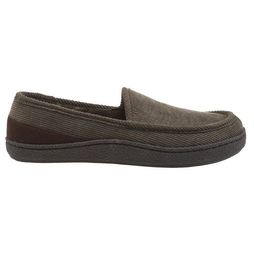 Magellan Outdoors™ Men's Suede Plaid Clogs