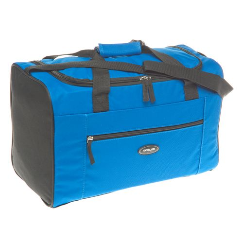 Overland Travelware Weekender Sport Duffel Bag - view number 1