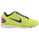 Nike Women's Free TR Fit 2 Training Shoes