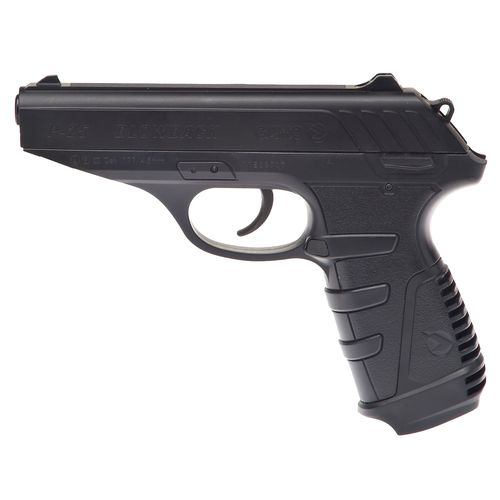 Gamo P-25 Blowback Air Pistol - view number 2