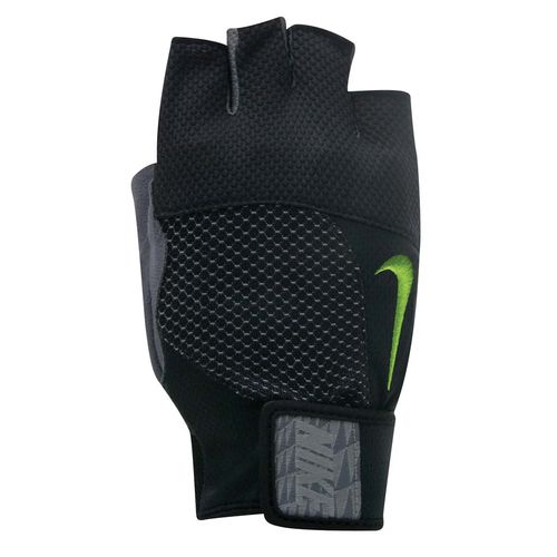 Fitness Gloves & Wraps
