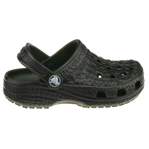 Crocs™ Kids' Crocskin Classic Clogs