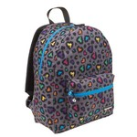 Yak Pak Youth Student Backpack