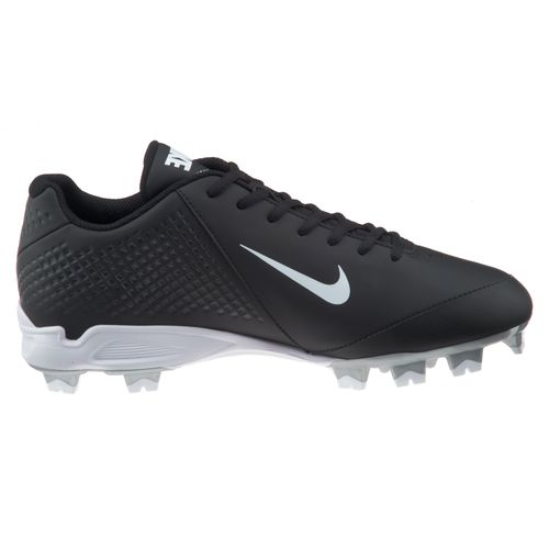 Nike Men's Vapor Strike MCS Baseball Cleats