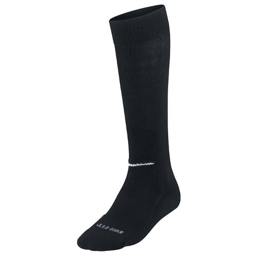 Nike Pro Support Baseball Socks
