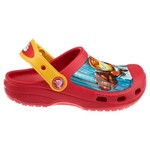 Crocs™ Kids' Marvel Clogs