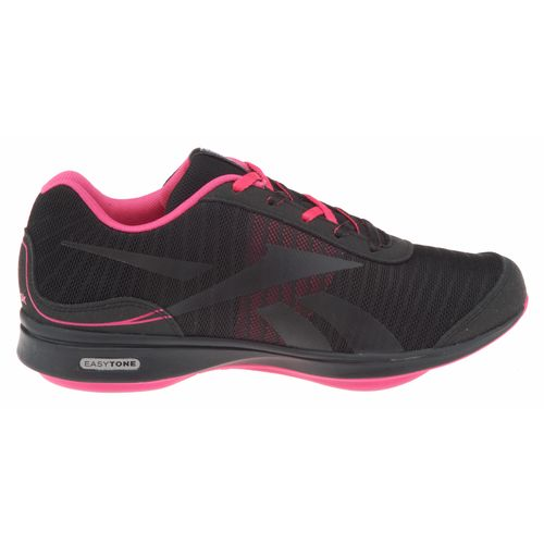 Reebok Women's Easytone 1 Walking Shoes