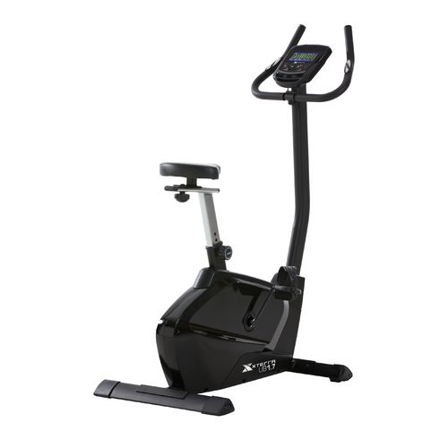 XTERRA UB1.7 Upright Exercise Bike