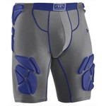 Under Armour® Men's Gameday Armour 5-Pad Girdle