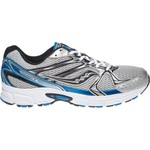 Saucony Men's Cohesion 6 Running Shoes