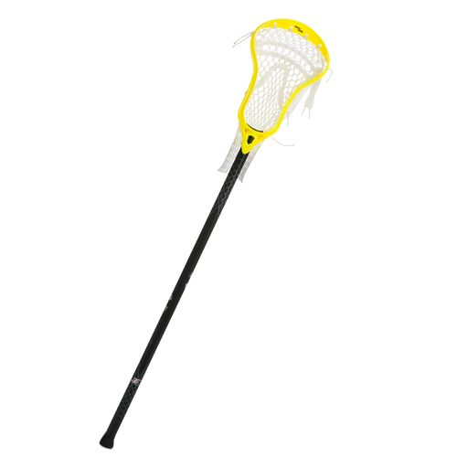 Under Armour® Men's Charge Universal Full Lacrosse Stick