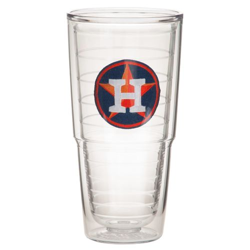 Tervis Houston Astros 24 oz. Tumbler