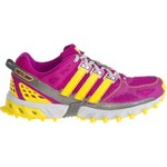 adidas Women's KA Trail Running Shoes