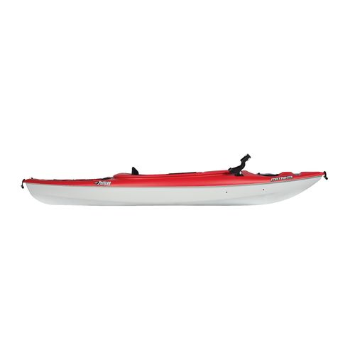 Pelican matrix 100x 10 39 kayak bing images for Fishing kayak academy
