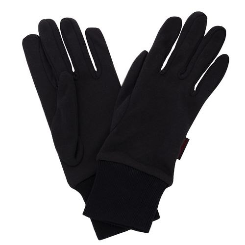 Display product reviews for Seirus Adults' Deluxe Thermax Glove Liners