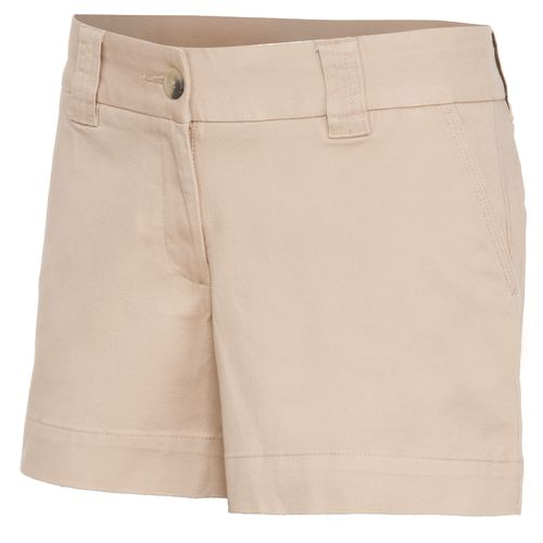 Magellan Outdoors™ Women's Adventure Gear Roughin' It Shorty Short