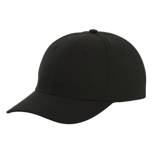 Rawlings Boys' Adjustable Baseball Cap - view number 1