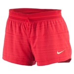 Nike Women's Icon Jacquard Knit Short