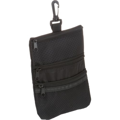 Display product reviews for Wilson Ultra™ Valuables Pouch