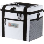 Igloo Marine Ultra Soft Sides 24-Can Square Cooler