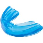 Shock Doctor Adults' Braces Mouth Guard