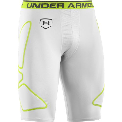 Baseball Sliders & Shorts