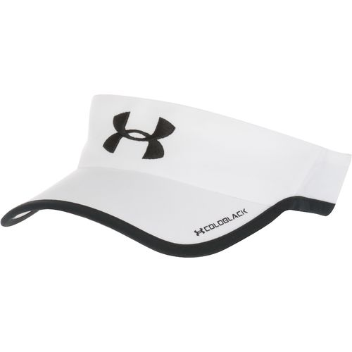 Image for Under Armour® Men's Armourlight Visor Hat from Academy