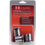 Hornady Lock-N-Load® Die Bushings 3-Pack