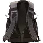 5.11 Tactical Covert 18 Backpack - view number 2