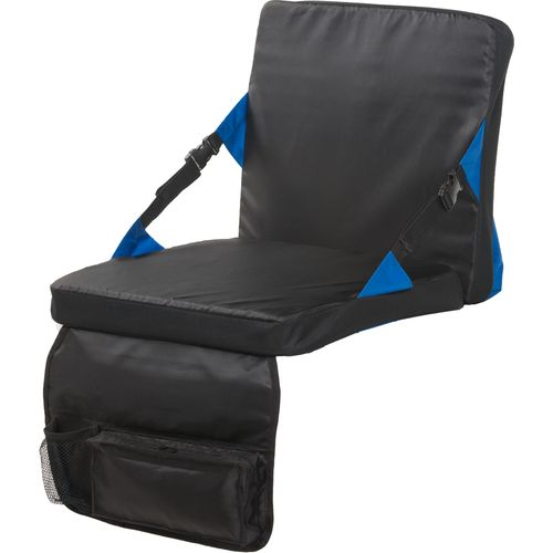 Image for Academy Sports + Outdoors™ Fanpack Stadium Seat from Academy