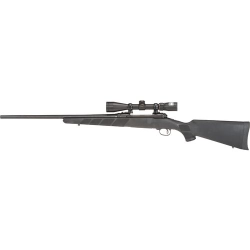 Savage 111 Trophy Hunter XP .270 Winchester Bolt-Action Rifle - view number 2