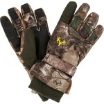 Realtree Men's Hot Shot Fox Hunting Gloves