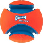 Chuckit! Kick-and-Fetch Ball