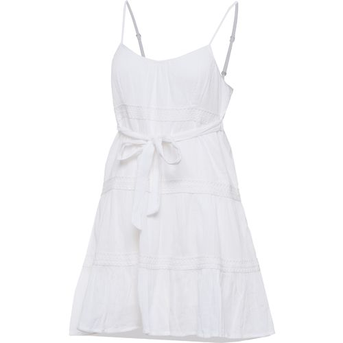 O'Neill Juniors' Eva Dress