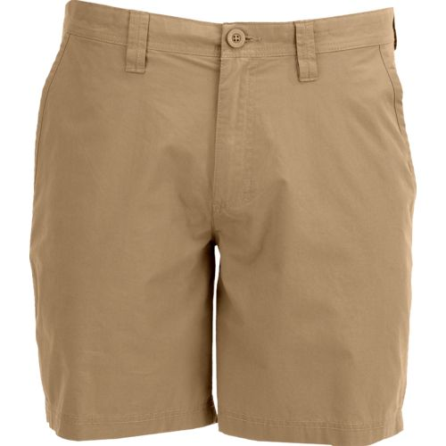 Columbia Sportswear Men's Washed Out Short - view number 1