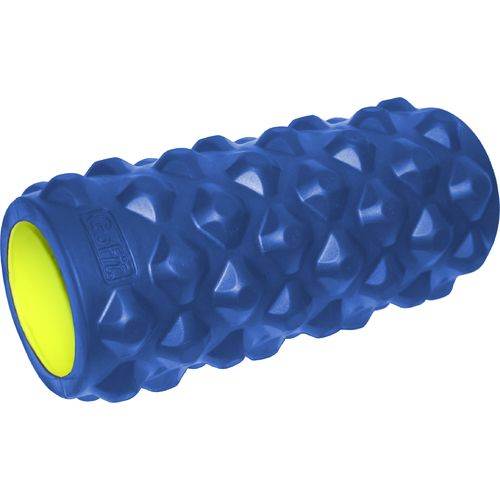 "Image for GoFit Extreme 13"" Massage Roller from Academy"
