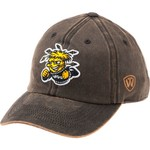 Top of the World Adults' Wichita State University Scat Cap
