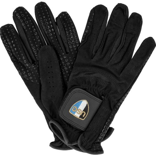 US Glove Men s HydroGrip Rainy Weather Golf Gloves 2-Pack