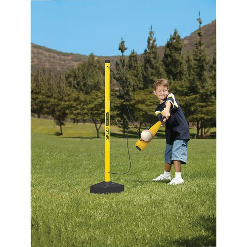SKLZ Hit-A-Way Junior - view number 4