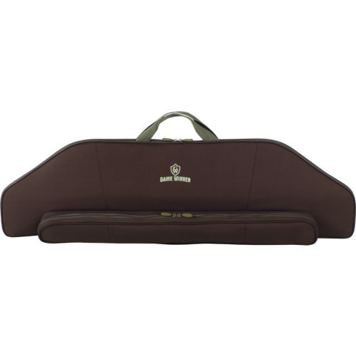 Game Winner® Youth Soft Bow Case - view number 1