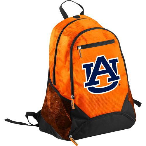 NCAA Auburn University 2014 Franchise Backpack