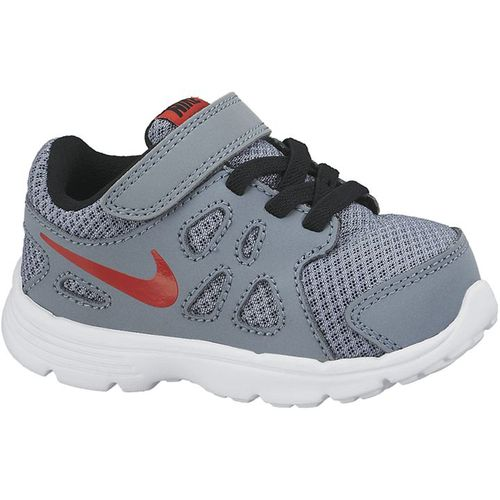 dc4cdd56c28 nike shoes toddler boy