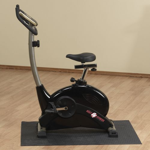 Body-Solid BFUB1 Upright Exercise Bike - view number 2