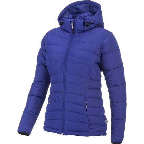 Magellan Outdoors  Women s Puffer Jacket