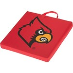 Logo™ University of Louisville Stadium Seat Cushion