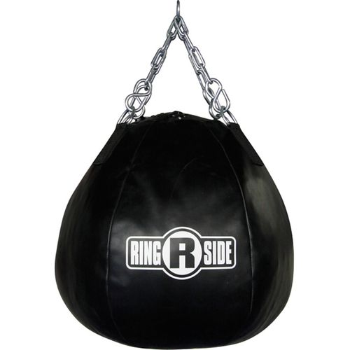 Ringside Head Shot 65 lb. Boxing Bag