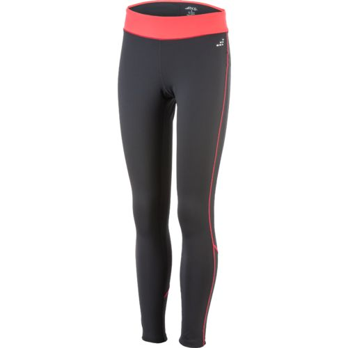 BCG  Women s Training Legging