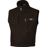 Drake Waterfowl Men's MST Layering Vest